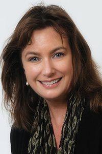 Rosie Bowen